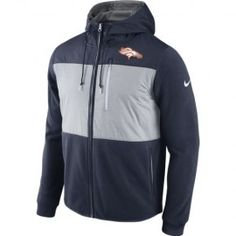 Nike West Virginia Mountaineers Navy Champ Drive Performance Full-Zip Hoodie is available now at FansEdge. Chicago Bears Gear, Mens Sweatshirts, Hoodies, Nfl Shop, Chicago Shopping, Nike Nfl, Arizona Cardinals, Cincinnati Bengals, New York Jets
