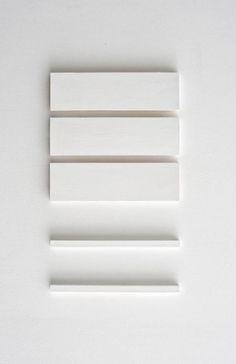 Fernanda Gomes   | Untitled, 2013