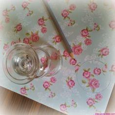 Como fazer uma guirlanda de flores ou guirlanda floral