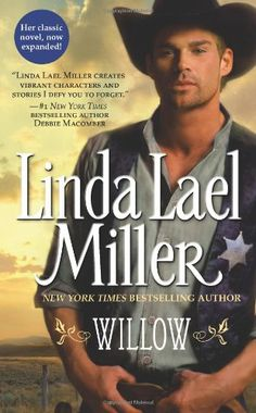 Bestseller Books Online Willow: A Novel Linda Lael Miller $7.99 - http://www.ebooknetworking.net/books_detail-1416598553.html