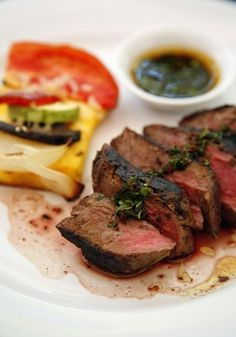 Dry Chimichurri Steak Rub (You Don& Have to Make the Sauce! Montreal Seasoning Recipe, Rub Recipes, Chicken Recipes, Whole Food Recipes, Cooking Recipes, Steak Rubs, Best Steak, Chimichurri, Soul Food
