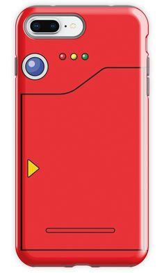 joto pokedex coque iphone 6