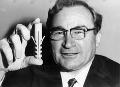 Artur Fischer, January 27, age 96. Mr. Fischer was a German inventor who registered more than 1,100 patents, including the first synchronized camera flash and an anchor that millions of do-it-yourselfers use to secure screws into walls.
