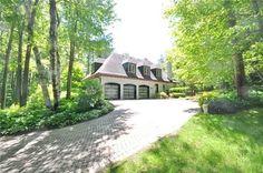 70 High Oak Tr, Richmond Hill, ON L4E3L9. 4 bed, 5 bath, $5,888,888. Location location lo...