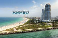 Visite o nosso site http://miamiturismofl.com/ para mais informações sobre Transporte em Miami.Miami é um dos destinos turísticos preferidos do mundo. Ele está se reuniram por centenas e milhares de turistas durante todo o ano. A maioria, naturalmente, o público iria escolher um tipo particular de Transporte em Miami, dependendo de onde a pessoa está localizado em relação ao aeroporto de acesso. Os táxis, aluguel de carros, ônibus são Transporte em Miami.