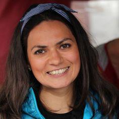 Imagini pentru Bianca Paunescu