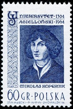 Collecting by Engraver - Stamp Community Forum - Page 134 Renaissance And Reformation, Nicolaus Copernicus, Postage Stamp Art, Fauna, Mail Art, Stamp Collecting, My Stamp, Famous People, Needlework