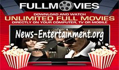 From breaking news and entertainment to sports and politics, get the full story with all the live commentary. Chen, Mobile News, P8 Lite, Marshmallow, Testosterone Booster, Entertainment, Movies, High Gloss, Countries