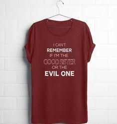 good sister| big sister shirts| sister shirts| big sister| gifts for sister| funny sister shirts| fu