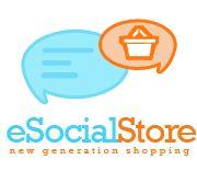 HemenAl'ın güzel bir uygulaması!   HemenAl'dan sosyal pazarlama atağı; Ürünleriniz, tek tıkla Facebook'ta!