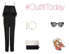 outfit today by carn