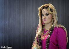 https://flic.kr/p/NDCxtK   Bride Portrait   Portrait of bride from Muslim Wedding...  Nikon D800 + Nikon 50mm f/1.8G New Delhi, India © Nimit Nigam    Oct. 2016