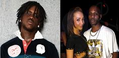 Chief Keef's Metro Boomin' produced EP Peacocks, Peacoat's, Flavor, & Paper never dropped on Halloween, like we suspected it would. But we did get the loose Keef track 'Walnuts.' What stands out about this latest leak from Keef is that he claims he had sex with DMX's baby mama, Yadira Borrego, in its bars. He …