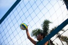 Ómar Zapata. #SeleccionAntioquia #Voleibolplaya #Voleyplaya #Antioquia #Deportes #Sports