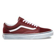 Chaussures Old Skool | Vans