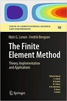 Introductory chemistry 4th edition 9780321687937 nivaldo j tro tlcharger the finite element method theory implementation and applications gratuit fandeluxe Gallery