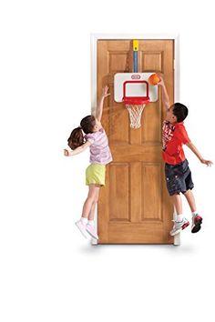31 Best Little Tikes Basketball Hoop Images Little Tikes Little