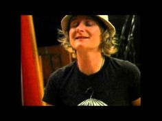 "TREBLE CLEF LIVE - Rosie Burgess Trio - ""GLASS"" - YouTube"
