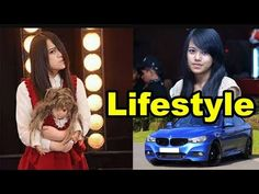 The Sacred Raina ( Asia's Got Talent 2017 ) - Lifestyle, Boyfriend,Net Worth,House,Age,Bio - 2018 ! - YouTube Weird Things People Do, Aphmau Pictures, Net Worth, Asia, Boyfriend, Lifestyle, Youtube, Movie Posters, House