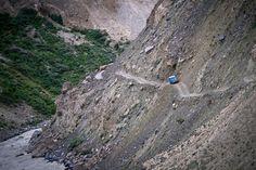 Way to baltoro gilgit Pakistan Gilgit Baltistan, Climbers, Kos, Pakistan, The Good Place, City Photo, Places, Nature, Pictures