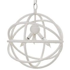 Orb Pendent