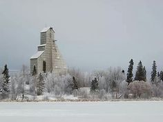 McIntyre mine shaft Timmins ON Archaeology, Ontario, Snow, Schumacher, Paper Piecing, Places, Hockey, Bears, Industrial