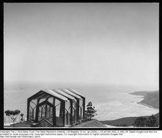 Wayfarer Chapel, Lloyd Wright Wayfarers Chapel, Architectural Photographers, Frank Lloyd Wright, 45 Years, Wineries, Modernism, California Wedding, Places Ive Been, Palace