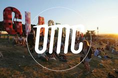 OMC Heads to Glastonbury! - Yay its that time of year again for us to head to a field and fall over from massive cyder consumption for a few days!   - http://oldmancorner.co.uk/blog/omc-heads-glastonbury/