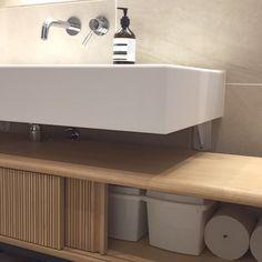 Sink, Design, Home Decor, Sink Tops, Interior Design, Design Comics, Home Interior Design, Sinks, Vanity