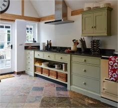 Chittleburgh Joinery Manufacturers of bespoke joinery for Guildford, Surrey, Hampshire, Sussex and London. Bespoke Furniture, Furniture Design, Reception Furniture, Bespoke Kitchens, Joinery, Kitchen Cabinets, Home Decor, Custom Furniture, Carving