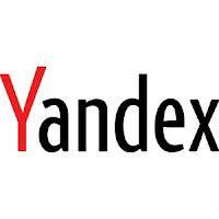 Yandex seo teknikleri http://www.seomtrak.com/2012/07/yandex-seo-teknikleri.html