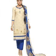 Get your Salwar Kameez at Great Discounts! Free Shipping Worldwide! Enjoy Diwali Discounts!