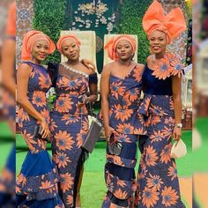 Style Inspiration: Latest Ankara Styles, African print fashion, Ankara fall fash… by laviye - 2019 Dresses, Skirt, Shirts & African Fashion Ankara, African Print Dresses, African Print Fashion, Africa Fashion, Fashion Prints, Fashion Styles, African Print Wedding Dress, Latest African Fashion Dresses, Fashion Outfits
