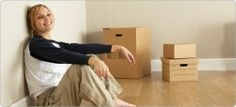 All of our local movers are physically strong, accredited and have more than three years of moving experience. We organize free training sessions for our staff so that they can be fully aware of the latest moving procedures. Moving Costs, Moving Tips, Moving Hacks, Move Out Cleaning Service, Cleaning Services, Moving Estimate, Planning A Move, Local Movers, Packing To Move