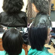 Village of Orland Park Japanese Hair Straightening, Frizz Free Hair, Orland Park, Damaged Hair, Protective Styles, Four Square, Style Me, Wigs