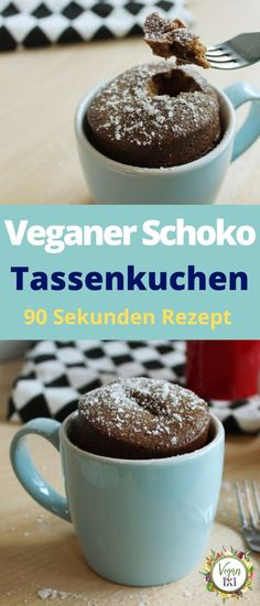 The Calorie Is a Unit of Energy - Tricks of healthy life Delicious Cake Recipes, Yummy Cakes, Sweet Recipes, Torte Nutella, Fiber Rich Foods, Pumpkin Spice Cupcakes, Vegan Pumpkin, Bear Cakes, Ice Cream Recipes