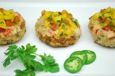 menu for kids luau | Hawaiian+food+recipes+for+kids