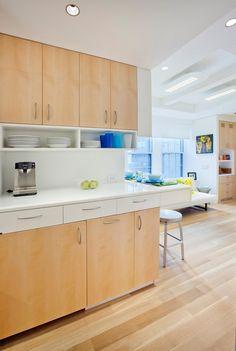 micro-apartment_310315_06
