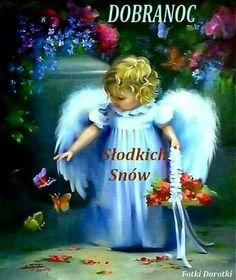 Christmas Ornaments, Holiday Decor, Pictures, Album, Night, Disney, Good Night, Angel, Planting Flowers