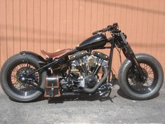 bobber motorcycles Bobber Motorcycle Seats and Motorcycle Saddles Vintage Motorcycles, Custom Motorcycles, Custom Bikes, Harley Bobber, Harley Bikes, Harley Fatboy, Motorcycle Seats, Bobber Motorcycle, Motorcycle Garage