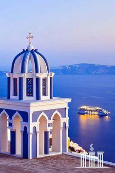 Greece / Grecia