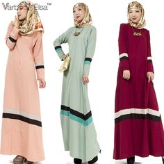 http://www.aliexpress.com/store/product/3-COLOR-2016-Women-Muslim-Dress-Arab-Traditional-Clothing-Arabic-Fashion-Clothes-Islamic-Abaya-Long-Dress/230569_32725809412.htmlOnline Shopping at a cheapest price for Automotive, Phones & Accessories, Computers & Electronics, Fashion, Beauty & Health, Home & Garden, Toys & Sports, Weddings & Events and more; just about anything else