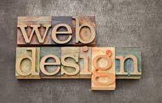 Website Design Company Santa Monica CA  Web design CA  Yourneeds.asia