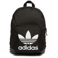92583faab2 Adidas Originals Vintage Messenger Bag