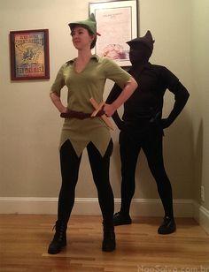 """O Halloween já passou, mas as fantasias são eternas! Clique aqui e veja uma galeria marota com 21 fantasias épicas que rolaram! Todo mundo quer ser filho do Príncipe George """"eu amo a Lola Bunny"""" UAHUAHAU… foda é quando um precisar ir ao banheiro Ai, Lara… Segue em frente Aquaman, tem outros peixe """"eu também […]"""