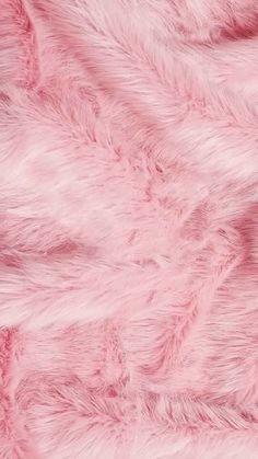 Discover ideas about pink fur wallpaper Wallpaper Tumblr Lockscreen, Phone Backgrounds Tumblr, Iphone Wallpapers, Cute Wallpapers, Wallpaper Wallpapers, Pokemon Backgrounds, Pink Fur Wallpaper, Pinky Wallpaper, Screen Wallpaper