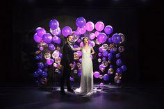 ЛА-ЛА-WED   Статьи о свадьбе   www.wedcake.ru - свадьба в Санкт-Петербурге