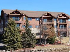 MLS # 148225 - Lakefront, luxury and location at its best! This spacious 3 BR, 2 BA condo provides the ultimate in convenience. Over 2200 sq. ft. of supreme living space on second floor with panoramic southern and western sunset views.