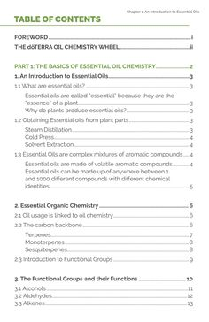 Httpdticorpraterp27176738chemistry an introduction to ebooks doterra essential oil chemistry handbook fandeluxe Images