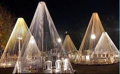 Branch Centerpieces, Wedding Centerpieces, Wedding Decorations, Wedding Backdrops, Mehendi Decor Ideas, Desi Wedding Decor, Event Decor, Flower Decorations, Farmhouse Decor